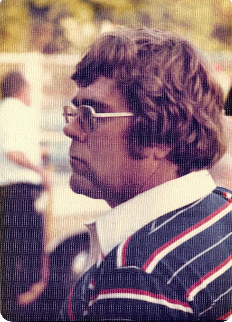 JoeSills-1970s